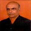 Dr. R.J. Gujarathi